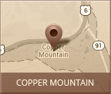 coppermountain