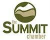 SummitChamber