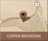 coppermountain